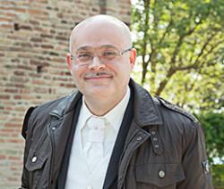 giuseppe-betti-psicologo